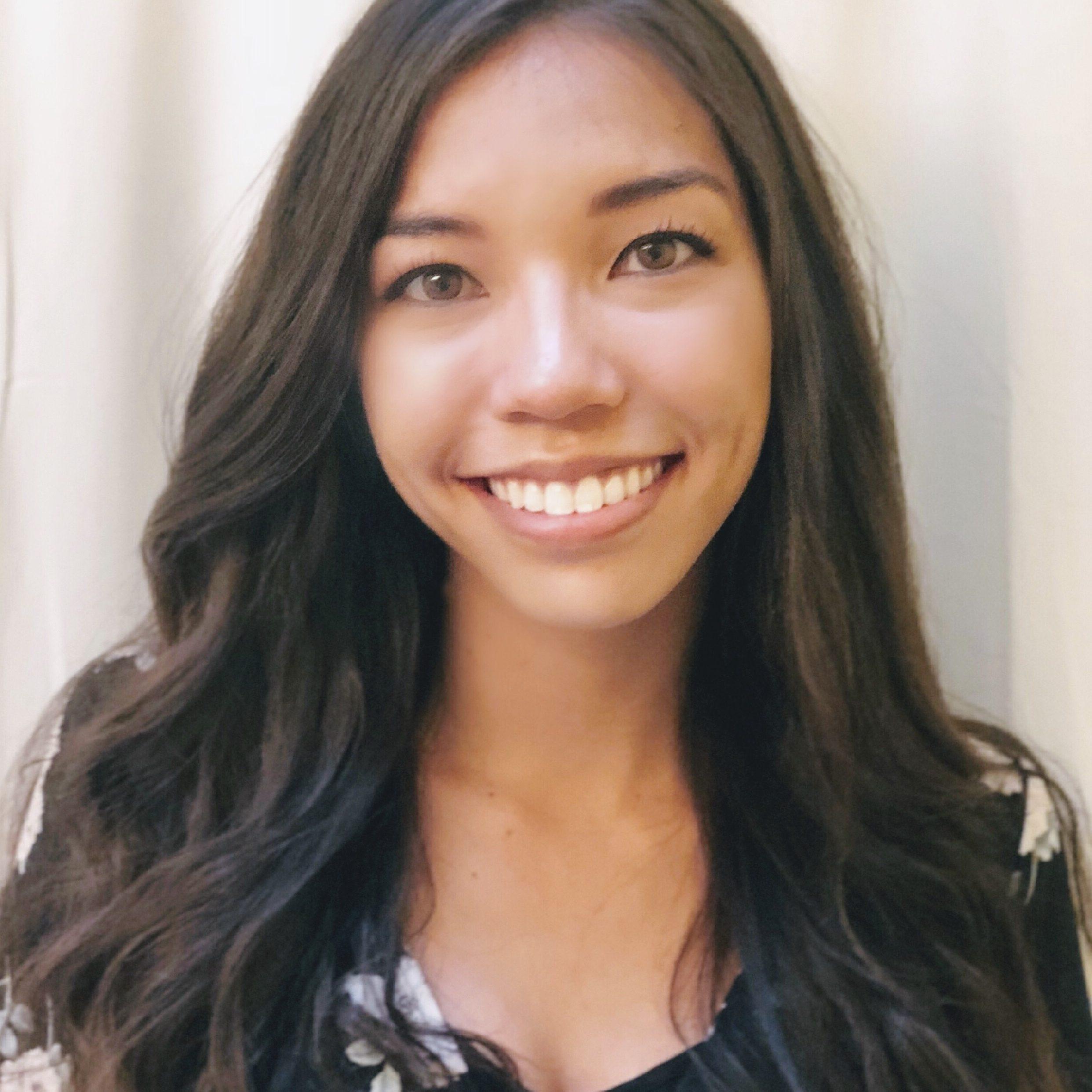 Lindsey Quintana